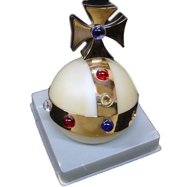 日本最大級 1993年春夏コレクション Swatch × Vivienne Westwood Orb PWZ104PACK スウォッチ ヴィヴィアン ウエストウッド オーブ, ツーフィットwebショップ 63649120