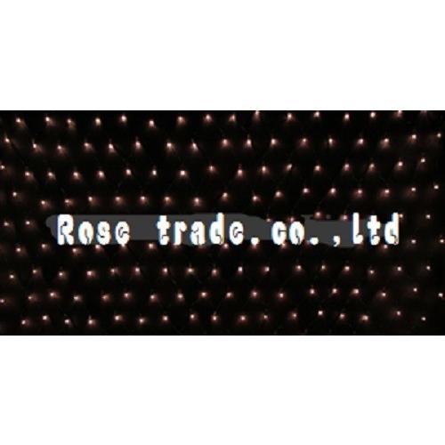プロ仕様(V4) 180球 電球色(ピンクゴールド) プロ仕様(V4) 180球 電球色(ピンクゴールド) プロ仕様(V4) 180球 電球色(ピンクゴールド) 8dc
