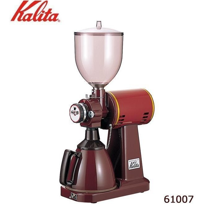 珈琲店 喫茶店 コーヒーミル 小型 業務用電動コーヒーミル ハイカットミル タテ型