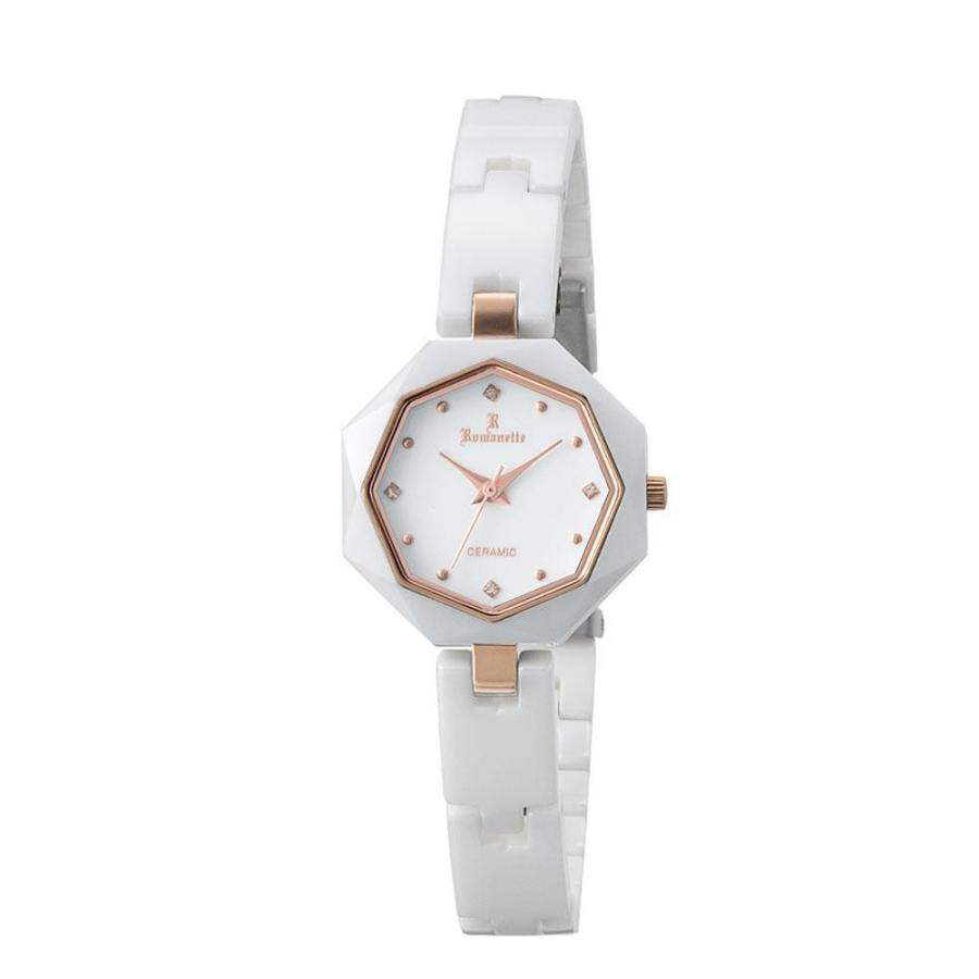 超安い ROMANETTE(ロマネッティ) 腕時計 レディース レディース 腕時計 RE-3532L-02(腕時計 女性用), Echo:c825188a --- airmodconsu.dominiotemporario.com