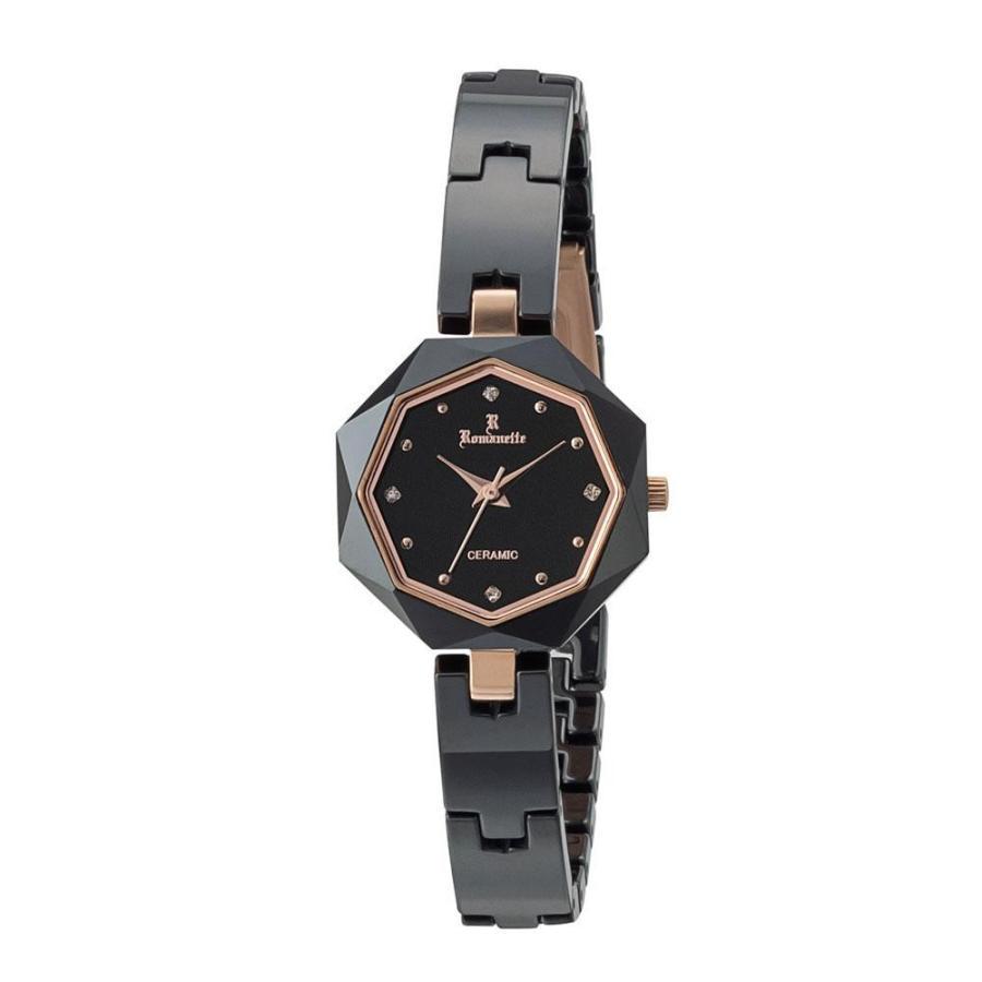 週間売れ筋 ROMANETTE(ロマネッティ) レディース 腕時計 レディース 腕時計 RE-3532L-04(腕時計 女性用), t-chouchou:d408f81c --- airmodconsu.dominiotemporario.com