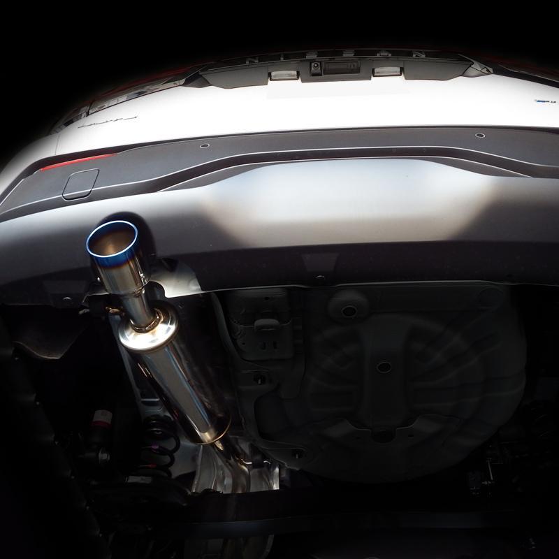 新型ノート E13 e-POWER ロッソモデロ COLBASSO Ti-C NOTE eパワー 日産 製品化決定!|rossomodello|07
