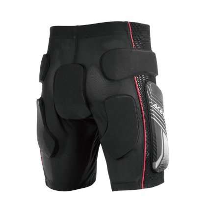 ACERBIS ライディングショーツSOFT AC-17174|roughandroad-outlet|03