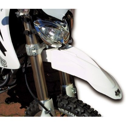 AC-80-33 ACERBIS スーパーモタードフロントフェンダー|roughandroad-outlet|02