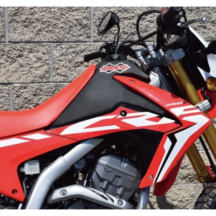 IMSビッグタンク CRF250L/M  IMS112246/IMS112250|roughandroad-outlet|02