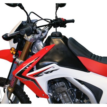 IMSビッグタンク CRF250L/M  IMS112246/IMS112250|roughandroad-outlet|03