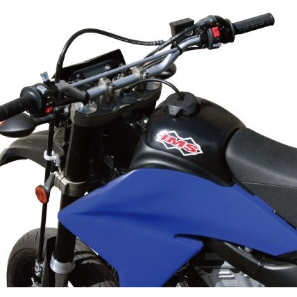 IMS117331 IMSビッグタンク WR250R/X|roughandroad-outlet|02