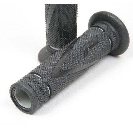 PROGRIP X-SLIM グリップ PG838|roughandroad-outlet|03