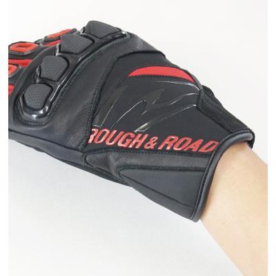 【サイズ交換可】 RR8651 ラフアンドロード ウインドガードプロテクショングローブ 防風透湿 roughandroad-outlet 07