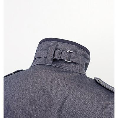 【処分特価!】ラフアンドロード RR7692 フライトジャケットEX ROUGH&ROAD|roughandroad-outlet|07