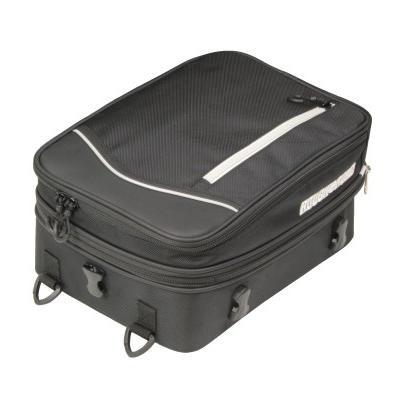 サイズ交換可能  ラフアンドロード RR9023 2WAYシートバッグ ROUGH&ROAD roughandroad-outlet 03