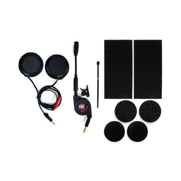 【在庫品】wins soundtec2 premiumedition ウィンズ サウンドテック2 プレミアムエディション STX-02|roughandroad-outlet|02