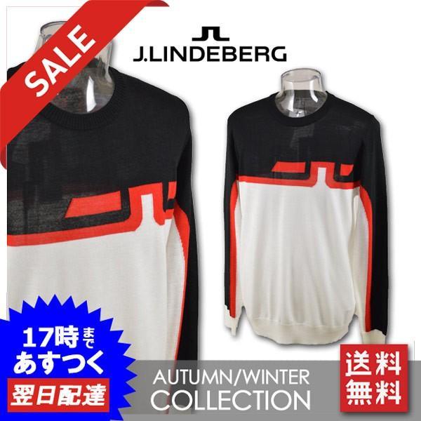 速くおよび自由な J.リンドバーグ メンズ セーター(M)(L) J.LINDEBERG ゴルフウェア 071-18913-19, オーダージュエリーディークレア f6abaf74