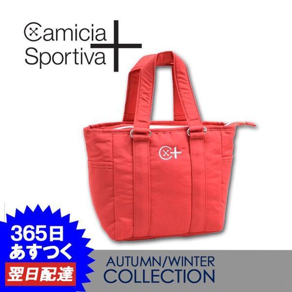 カミーチャスポルティーバ メンズ ラウンドポーチ ゴルフウェア Camicia Sportiva+ 534171113-63