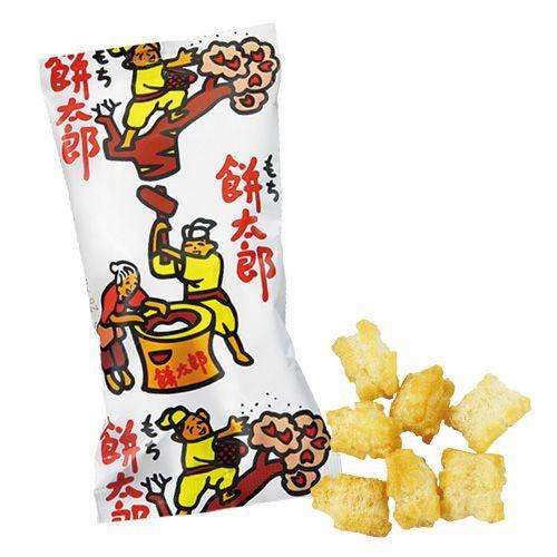 菓道 餅太郎 6g×30コ入×6袋|royal-net