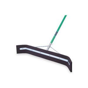 床用水切りワイパー 60cm 業務用 | 掃除道具 水切り 水きり 床 水切り ...