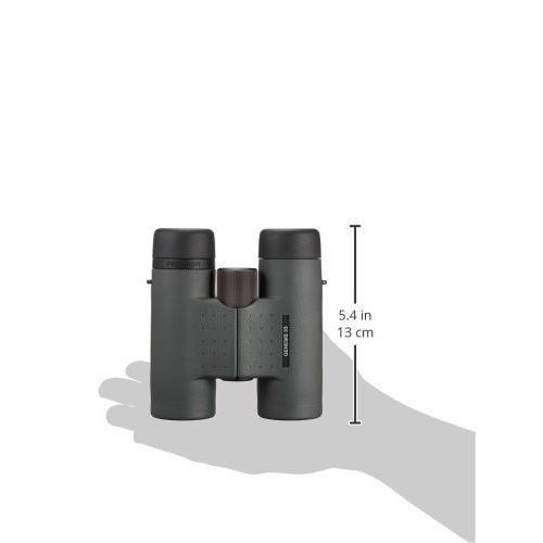 【タイムセール!】 Kowa 双眼鏡 ダハプリズム式 8倍33口径 GENESIS 8x33 双眼鏡 8x33 8倍33口径 PROMINAR, 松尾捺染:bc1bafb4 --- grafis.com.tr