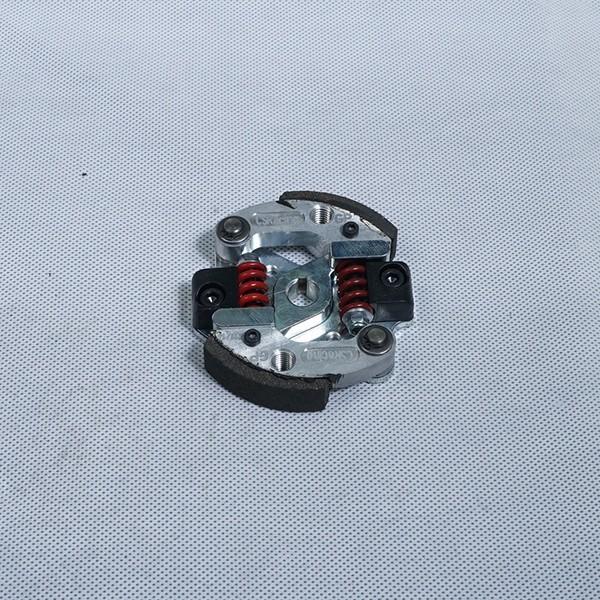 CS RACING クラッチ GP (100g / 130g) Clutch GP (100g o130g)