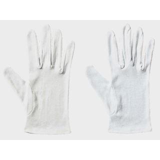 立体縫製で手にフィット! 縫製手袋 スムス手袋 マチ付き(37) 10組