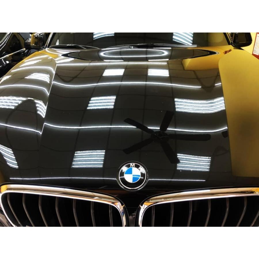 SHARKSナノセラミックスプレーコーティング SiO2系 疎水性 ノンワックス ノンシリコーン 自動車 オートバイも プラスチックやゴム類もOK 150ml rspit 08