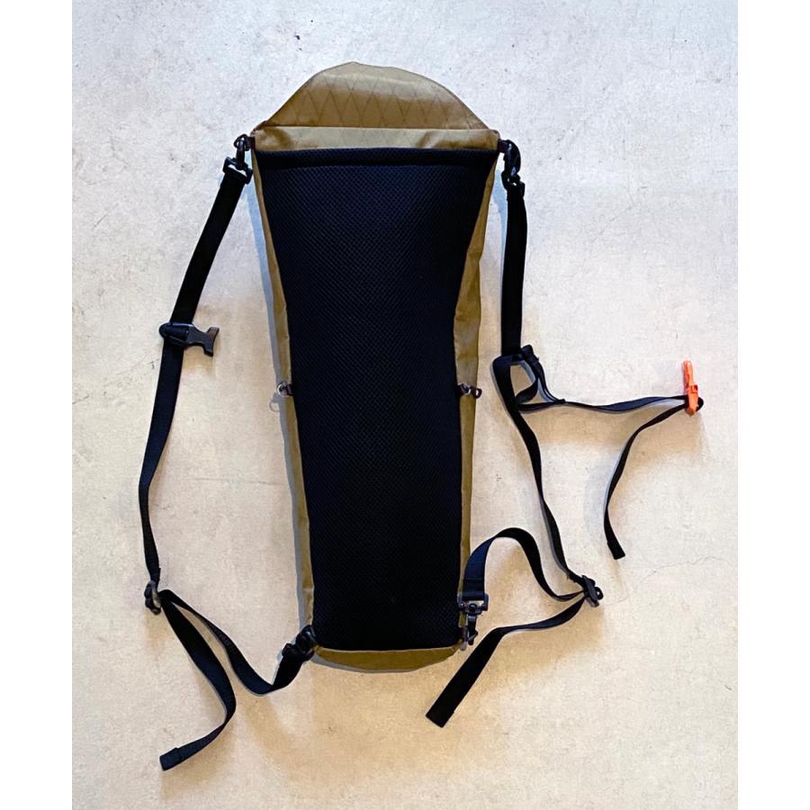 Center Pack 7 用 両肩ストラップ|rsr-store|02
