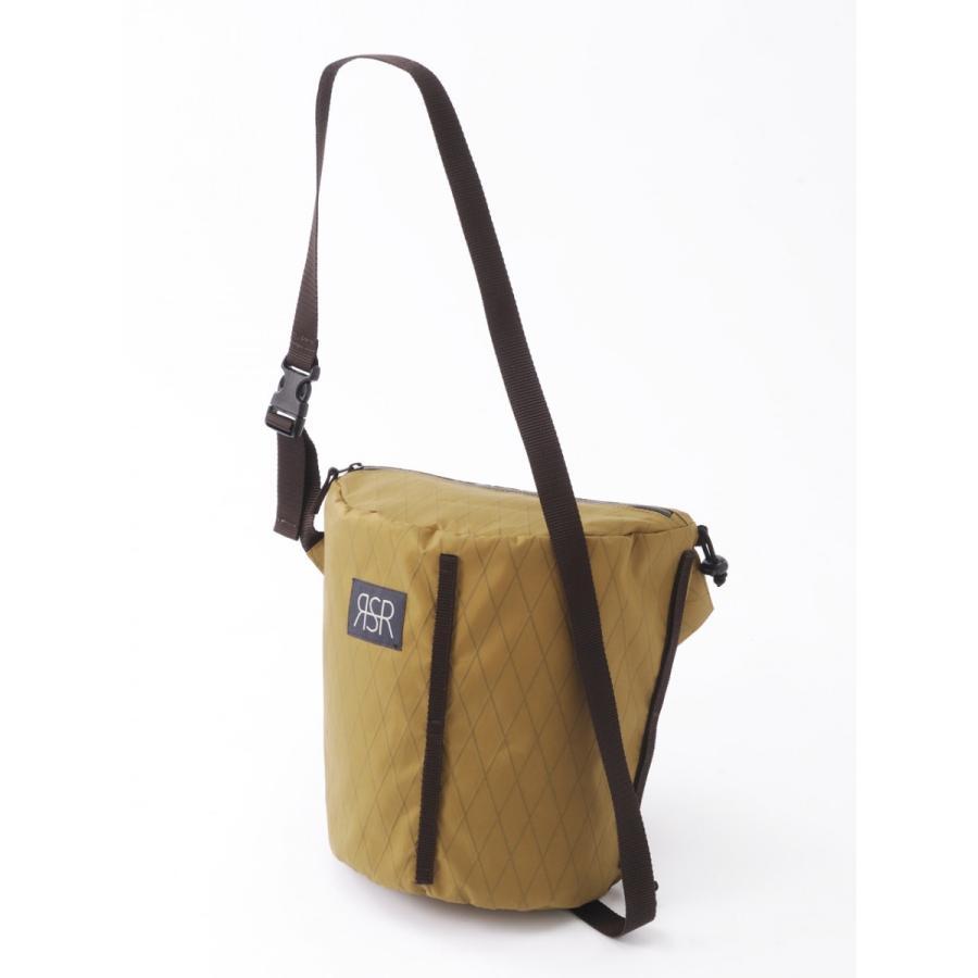 Universal Pack ブラウン|rsr-store