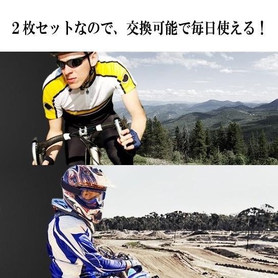 インナーキャップ 2枚セット ヘルメット バイク 自転車 キャップ メンズ レディース 医療用 黒 白 R1344-JH|rtk0727|02
