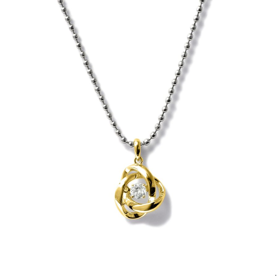 """STAINLESS STEEL GOLD FRANCO BOX CHAIN NECKLACE 36/""""x 4.5mm 63g IP31"""