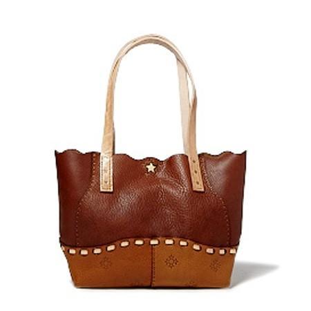 一番人気物 【ojaga design BAG(S)】オジャガ デザイントートバッグTOTE【ojaga BAG(S), 男鹿市:88cea30c --- airmodconsu.dominiotemporario.com