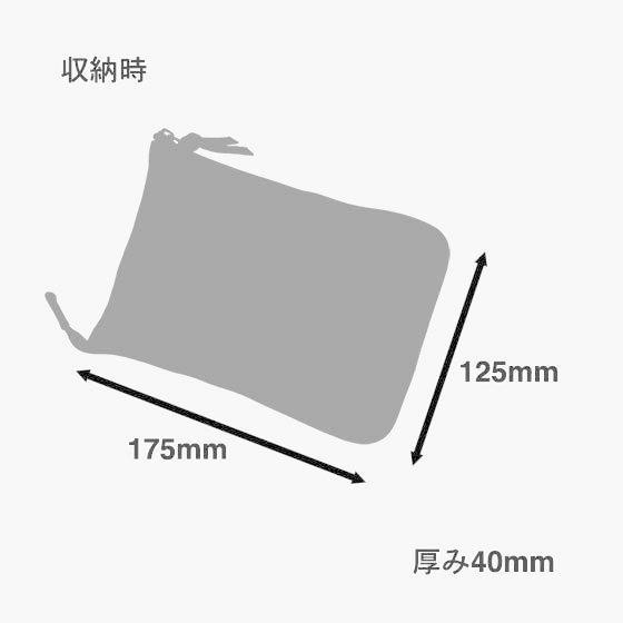 トートバッグ ジャックインザバッグ ナチュラルレザー / ポリエステル 本革 日本製 メンズ レディース | RUGGED BAG COMPANY|ruggedbag|13
