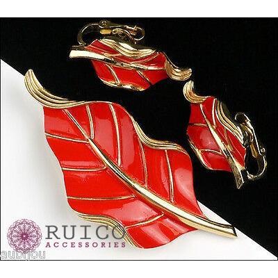 安いそれに目立つ TRIFARI トリファリ ブローチ エナメル アンティーク, Jewelry CHANGE 1dcd8fc2
