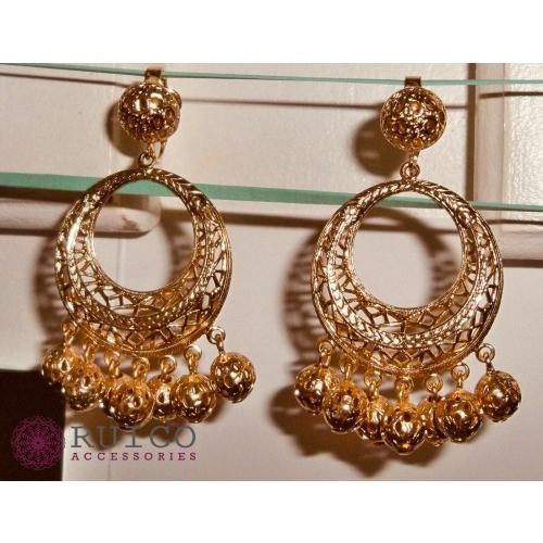 【税込?送料無料】 TRIFARI TRIFARI トリファリ イヤリング ピアス ピアス ゴールド イヤリング アンティーク, Gulliver Online Shopping P15:5ac87917 --- airmodconsu.dominiotemporario.com