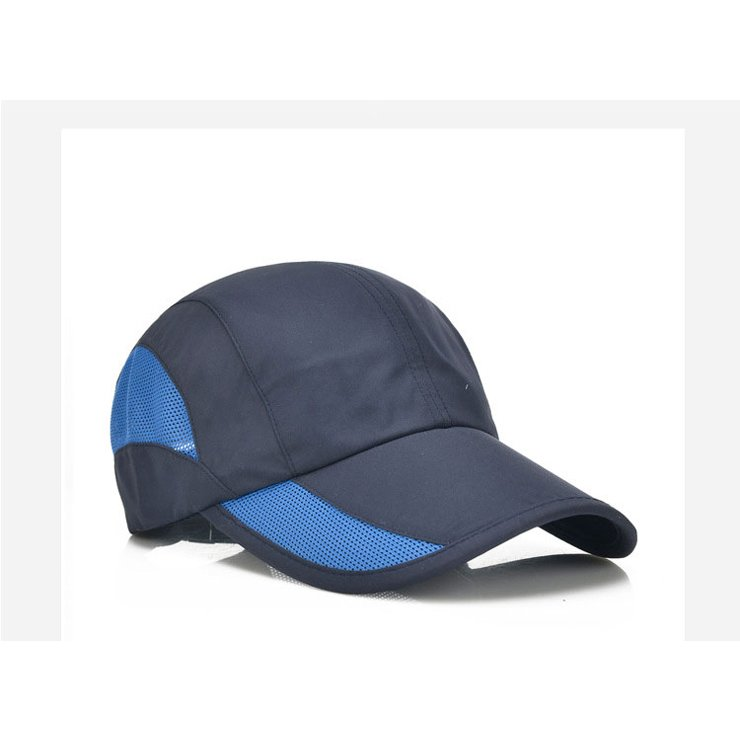 【2021大きめサイズ新入荷】N SPORTS ランニング キャップ メッシュ 大きめサイズ UPF50 UVカット 日よけ帽子 速乾 通気性 メンズ レディース 軽量|runcom|11
