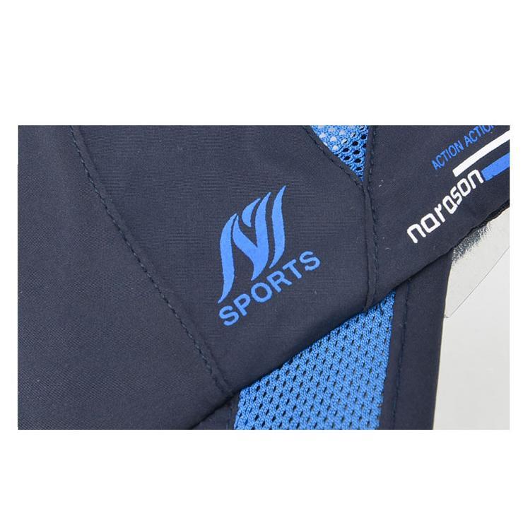【2021大きめサイズ新入荷】N SPORTS ランニング キャップ メッシュ 大きめサイズ UPF50 UVカット 日よけ帽子 速乾 通気性 メンズ レディース 軽量|runcom|15