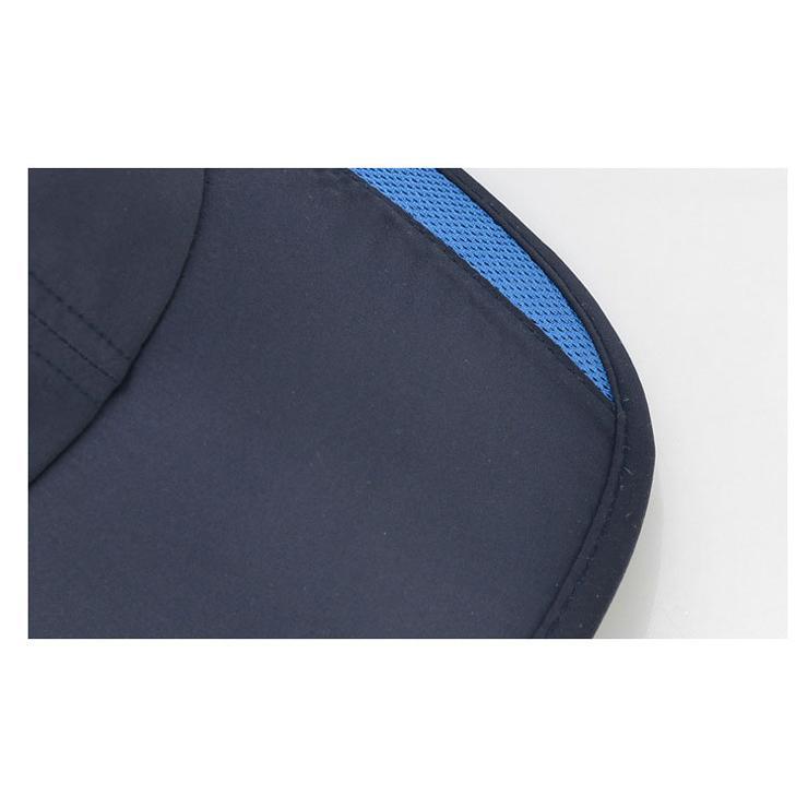 【2021大きめサイズ新入荷】N SPORTS ランニング キャップ メッシュ 大きめサイズ UPF50 UVカット 日よけ帽子 速乾 通気性 メンズ レディース 軽量|runcom|16