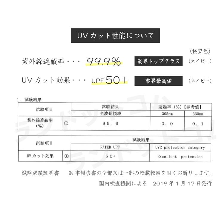【2021大きめサイズ新入荷】N SPORTS ランニング キャップ メッシュ 大きめサイズ UPF50 UVカット 日よけ帽子 速乾 通気性 メンズ レディース 軽量|runcom|03