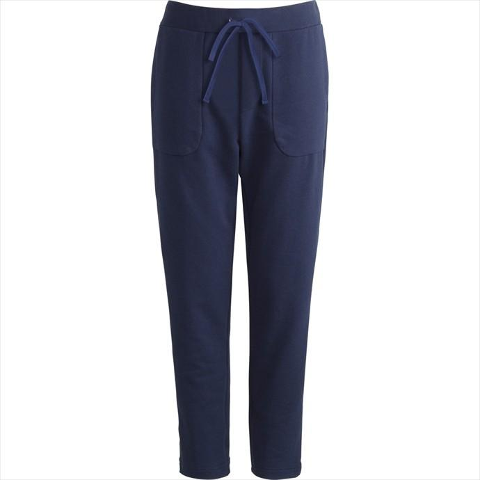 《送料無料》C3fit (シースリーフィット) リポーズスウェットパンツ Re-Pose Sweat Pants 3FW77320 NN 1801 レディース ウィメンズ 婦人