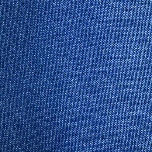 NEEWER 3 x 3.6M/ 10 x12ft 写真撮影スタジオ背景布 並行輸入品 (青 3x3.6M)|ruriiro|05