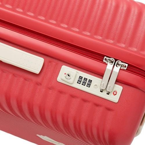 スーツケース レンタル 送料無料 TSAロック≪14日間プラン≫エース ハント マイン ACE HaNT mine 05748 (3〜5泊タイプ:Mサイズ:61cm/47L)|ry-rental|11