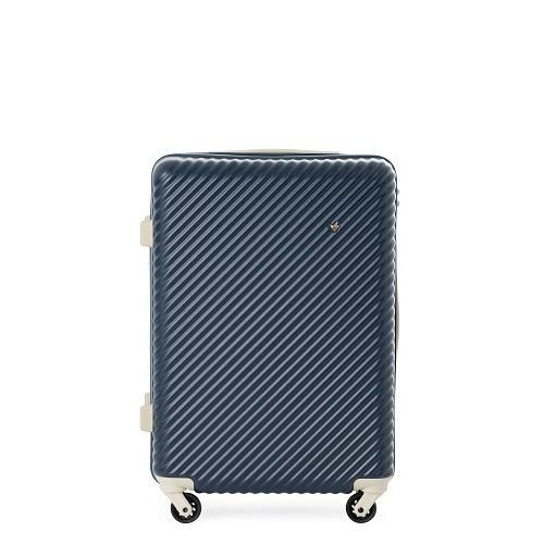 スーツケース レンタル 送料無料 TSAロック≪14日間プラン≫エース ハント マイン ACE HaNT mine 05748 (3〜5泊タイプ:Mサイズ:61cm/47L)|ry-rental|04