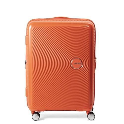 スーツケース レンタル 送料無料 TSAロック≪14日間プラン≫サウンドボックス スピナー SOUNDBOX 32G-002 (5〜10泊タイプ:Lサイズ:67cm/71-81L)|ry-rental|04