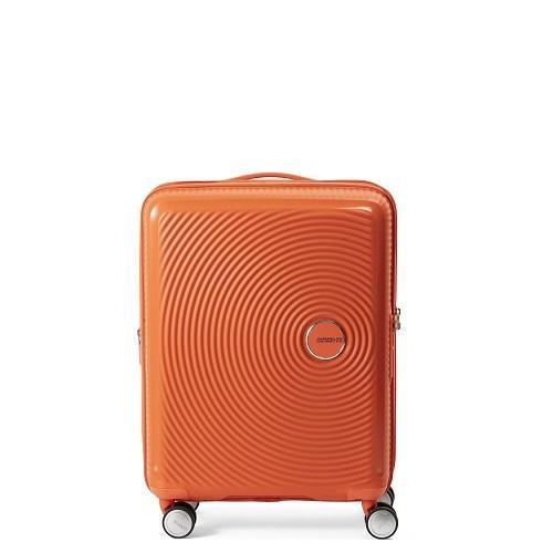 スーツケース レンタル 送料無料 TSAロック≪20日間プラン≫サウンドボックス スピナー SOUNDBOX 32G-001 (1〜3泊タイプ:Sサイズ:55cm/35-41L)|ry-rental|04