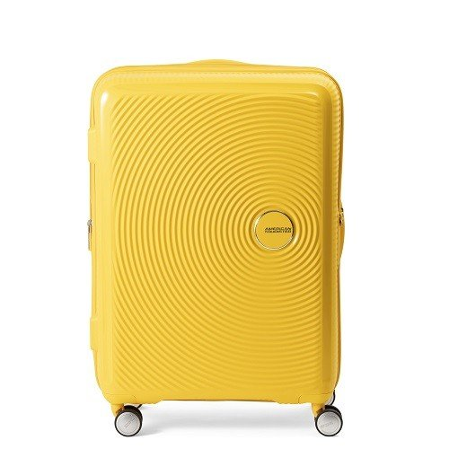 スーツケース レンタル 送料無料 TSAロック≪5日間プラン≫サウンドボックス スピナー SOUNDBOX 32G-002 (5〜10泊タイプ:Lサイズ:67cm/71-81L)|ry-rental|02