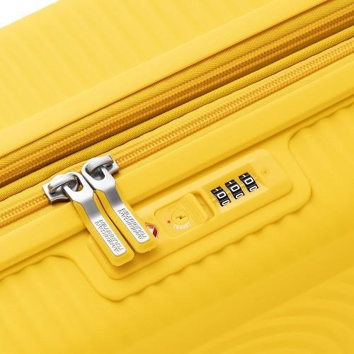 スーツケース レンタル 送料無料 TSAロック≪5日間プラン≫サウンドボックス スピナー SOUNDBOX 32G-002 (5〜10泊タイプ:Lサイズ:67cm/71-81L)|ry-rental|07