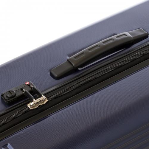 スーツケース レンタル 送料無料 TSAロック≪14日間プラン≫バーマス プレステージ BERMAS PRESTIGE 60264 (5〜10泊タイプ:Lサイズ:74cm/83L) ry-rental 15