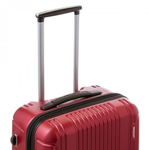 スーツケース レンタル 送料無料 TSAロック≪14日間プラン≫バーマス プレステージ BERMAS PRESTIGE 60263 (3〜5泊タイプ:Mサイズ:63cm/49L)|ry-rental|11