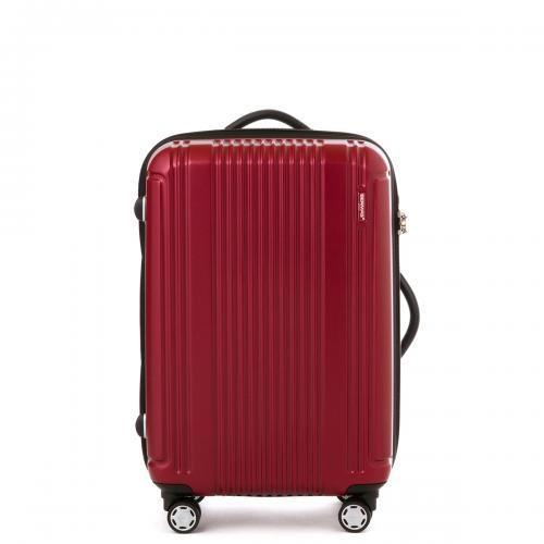 スーツケース レンタル 送料無料 TSAロック≪14日間プラン≫バーマス プレステージ BERMAS PRESTIGE 60263 (3〜5泊タイプ:Mサイズ:63cm/49L)|ry-rental|07