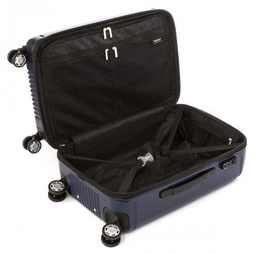 スーツケース レンタル 送料無料 TSAロック≪30日間プラン≫バーマス プレステージ BERMAS PRESTIGE 60263 (3〜5泊タイプ:Mサイズ:63cm/49L) ry-rental 13