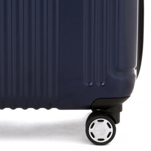 スーツケース レンタル 送料無料 TSAロック≪5日間プラン≫バーマス プレステージ BERMAS PRESTIGE 60264 (5〜10泊タイプ:Lサイズ:74cm/83L)|ry-rental|14