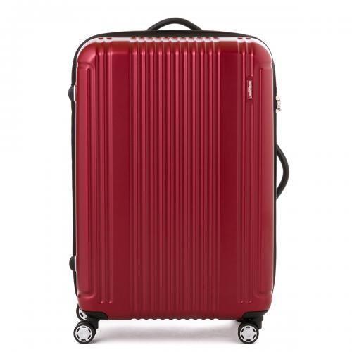 スーツケース レンタル 送料無料 TSAロック≪5日間プラン≫バーマス プレステージ BERMAS PRESTIGE 60264 (5〜10泊タイプ:Lサイズ:74cm/83L)|ry-rental|07